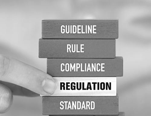 Ključni postopki za nadzor kakovosti in referenčna gradiva za prevajanje medicinskih in farmacevtskih besedil