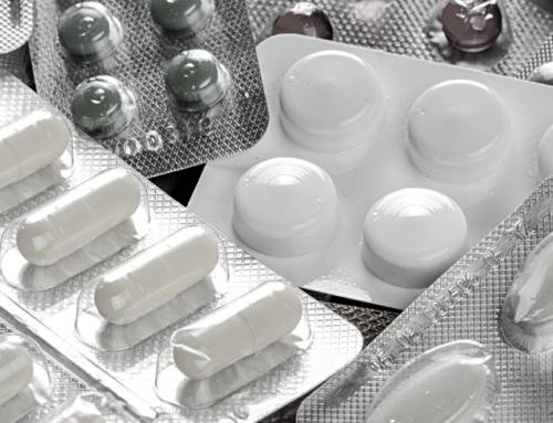 Učinki zdravil: ključne razlike in ustrezni prevodi