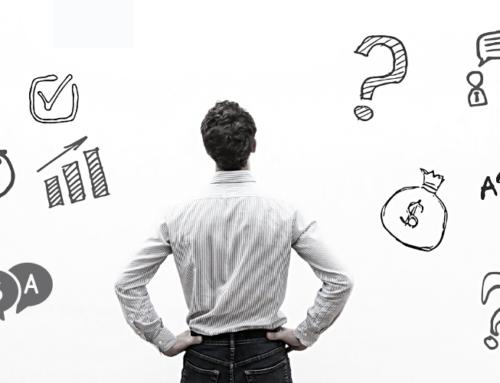 Samozaposleni prevajalec ali prevajalska agencija: razpoložljivost, komunikacija in zanesljivost