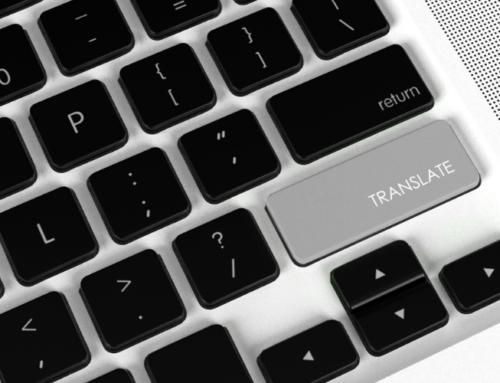 Primerjava med prevajalskimi orodji in strojnimi prevajalniki