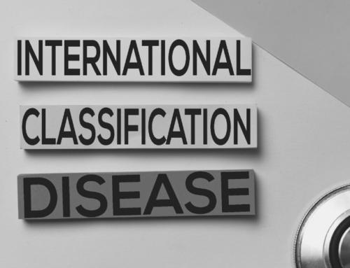 Viri za prevajalce medicine in farmacije: Mednarodna klasifikacija bolezni (MKB) in Mednarodna nelastniška imena (MNI)